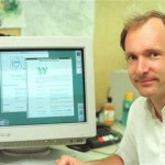 World Wide Web Gets 20 Years Old